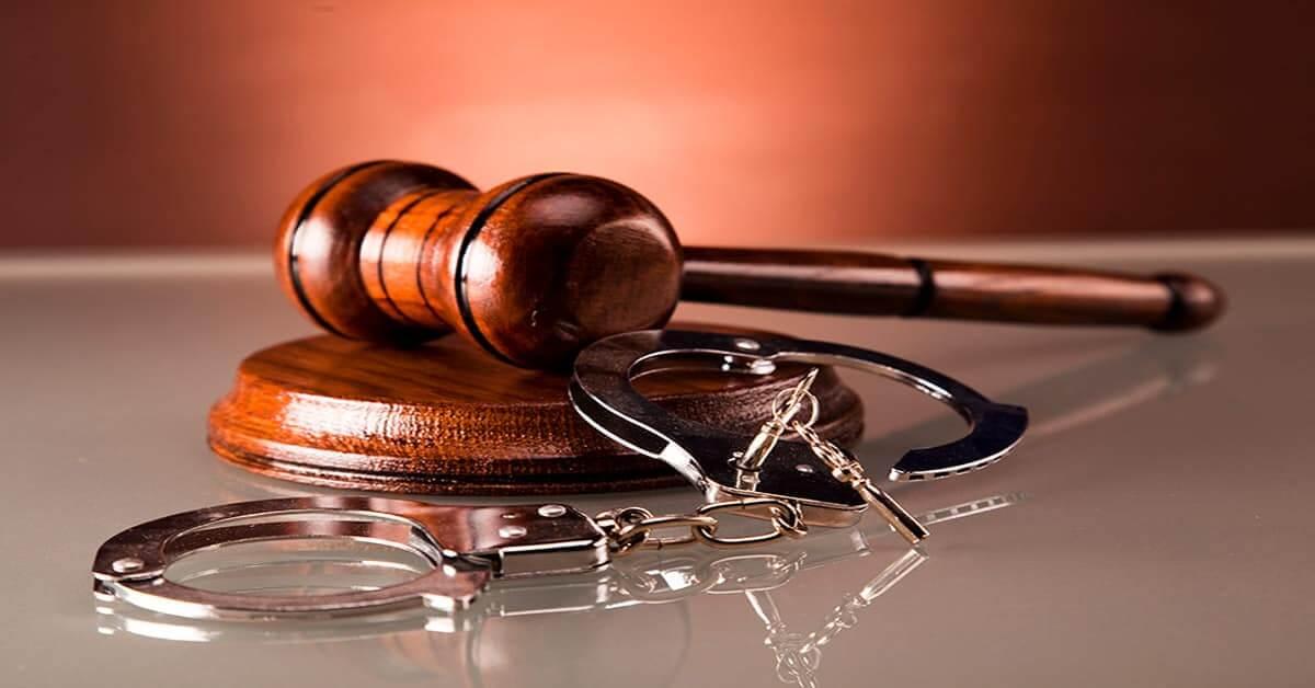Ağır Ceza Avukatı Nedir?