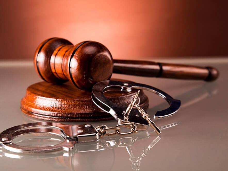 Nitelikli Dolandırıcılık Suçunun Cezası Nedir?