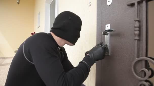 Hırsızlık Suçu