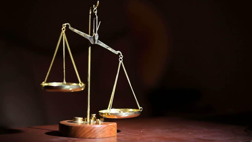 Boşanma Davasında Tanık Yemini
