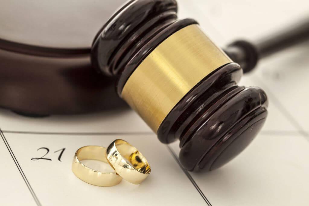 Boşanma Davasında Tanıklar