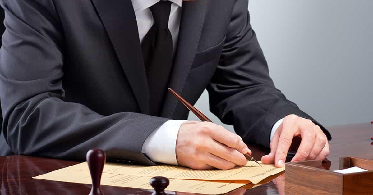 Boşanma Avukatı İle Hızlı ve Sorunsuz Boşanma
