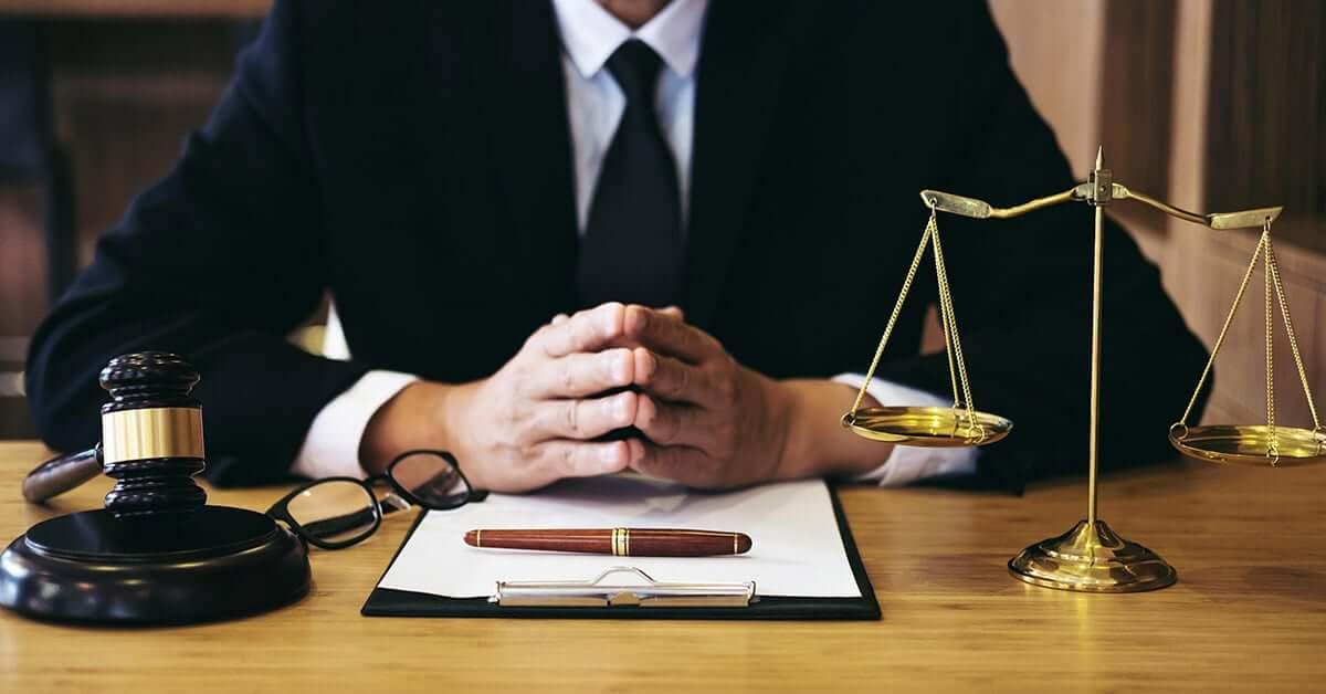 Boşanma Avukatı