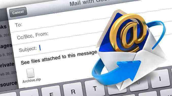 E-Maillerin (Elektronik Postaların) Delil Niteliği