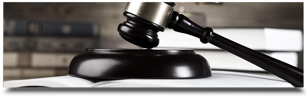 Boşanma Davası Tanıklık