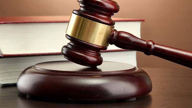 Boşanma Davasında Tanıkların Çekinme Hakkı