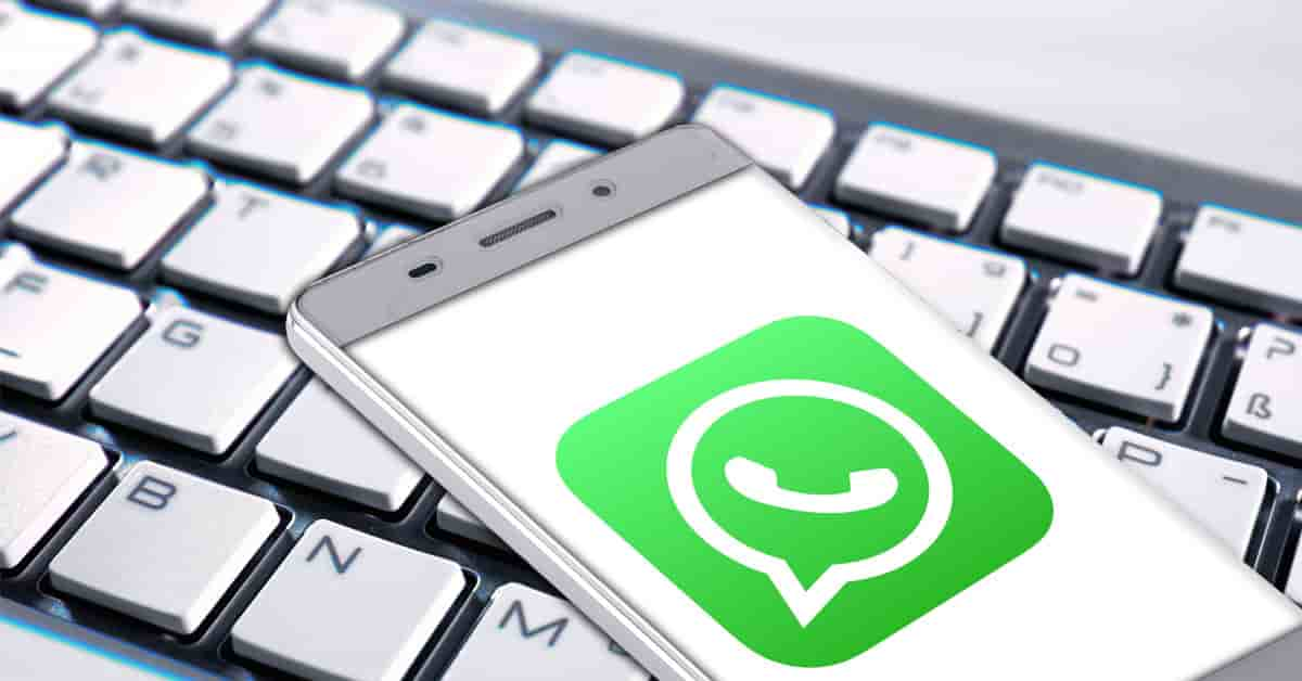 Whatsapp Yazışmaları Delil Midir?