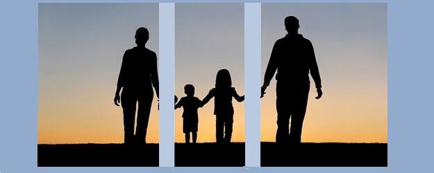 Boşanma Davası Sırasında Geçici Velayet