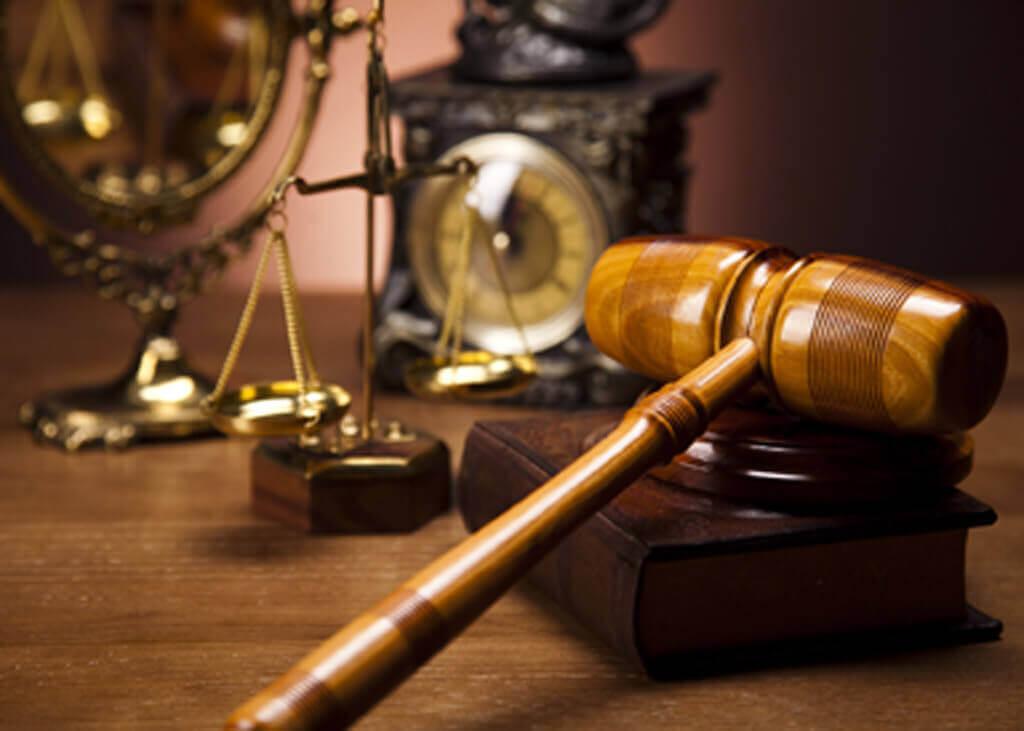 Boşanma Davasında Tanık Beyanına İtiraz