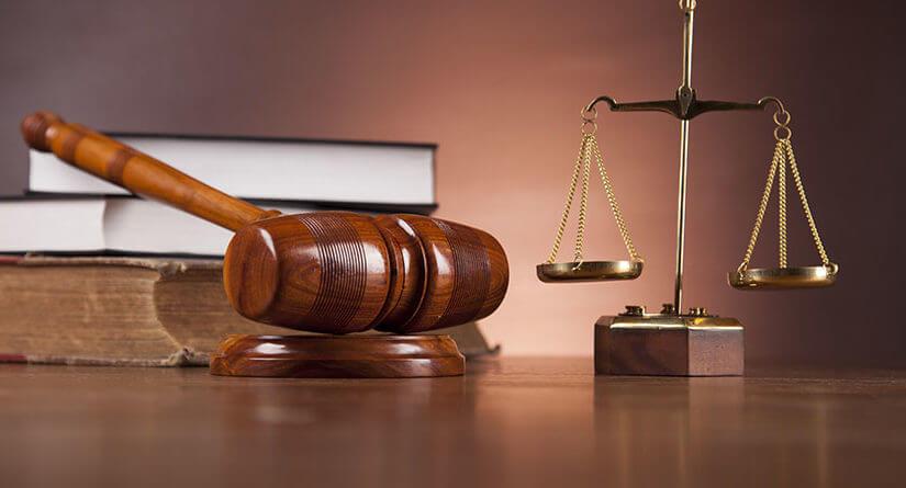 Boşanma Davasında Tanık Nasıl Bildirilir?