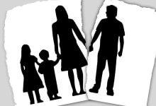 Kadın ve Çocuk İçin Tedbir Nafakası