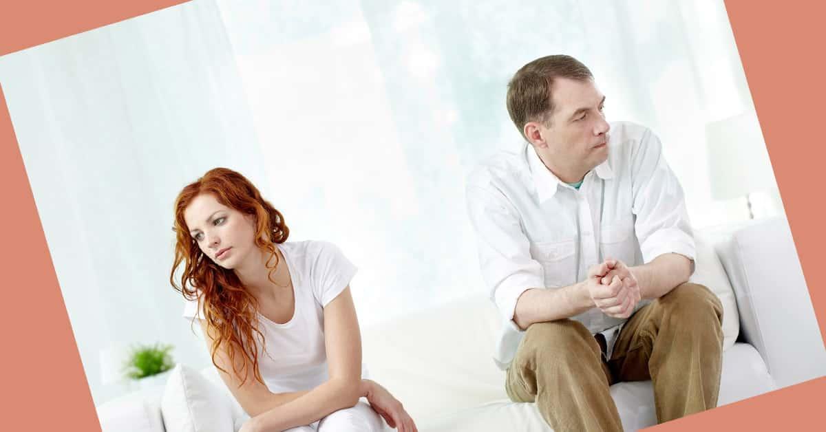 Anlaşmalı Boşanma Davasında Nafaka İstememek.
