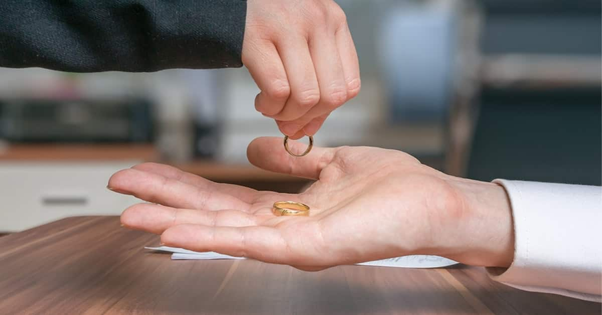 Anlaşmalı Boşanma Davasında Nafaka Ne Kadar Olmalıdır?