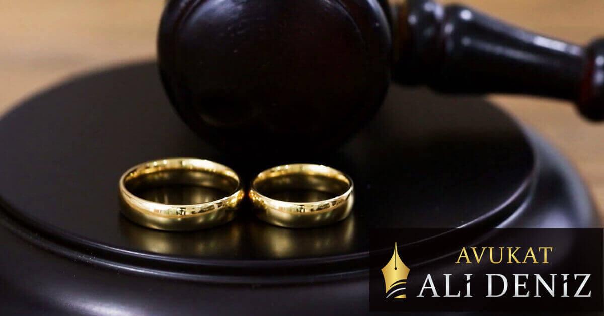 Anlaşmalı Boşanma İçin Evlilik Süresi