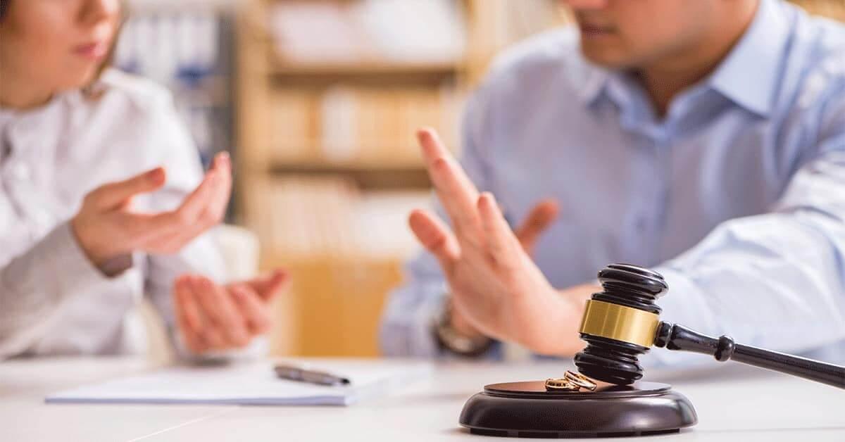 Boşanma Protokolünde Nafakaya İlişkin Neler Olmalıdır?
