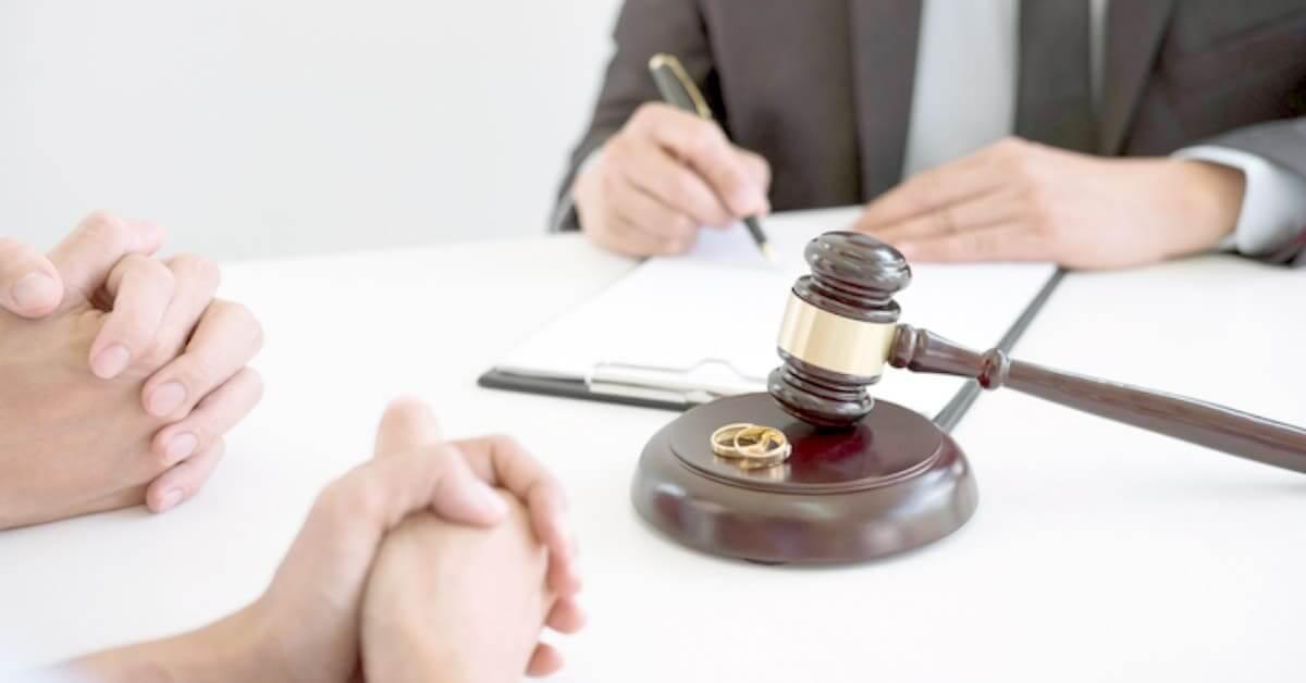 Anlaşmalı Boşanma Protokolünde Zorunlu Hususlar