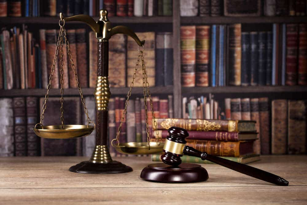 Boşanma Dilekçesi Nasıl Hazırlanmalıdır?
