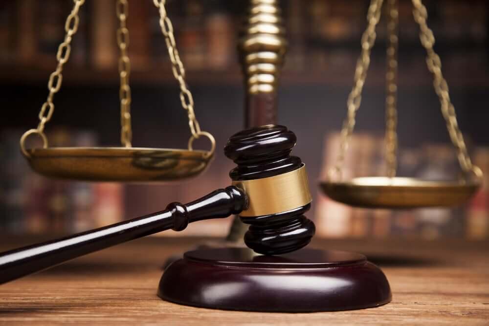 Boşanma Dilekçesinde Neleri Talep Edebilirim?