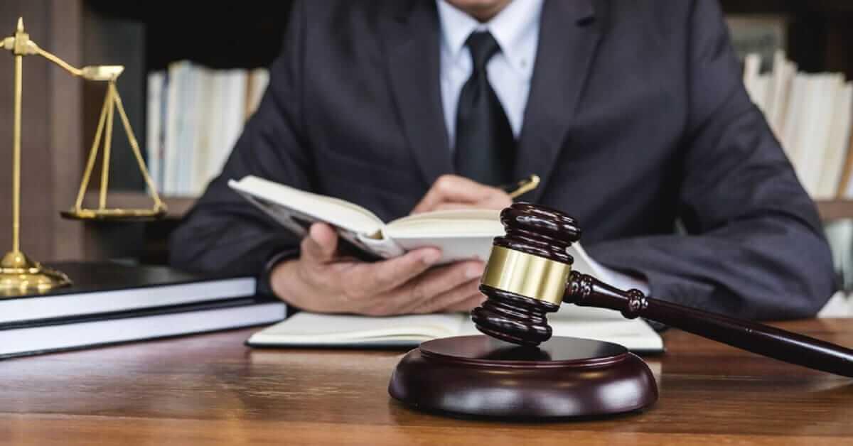 Boşanma Avukatınıza Karşı Dürüst OLun
