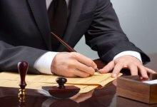 Boşanma Sürecine İlişkin 10 Altın Kural