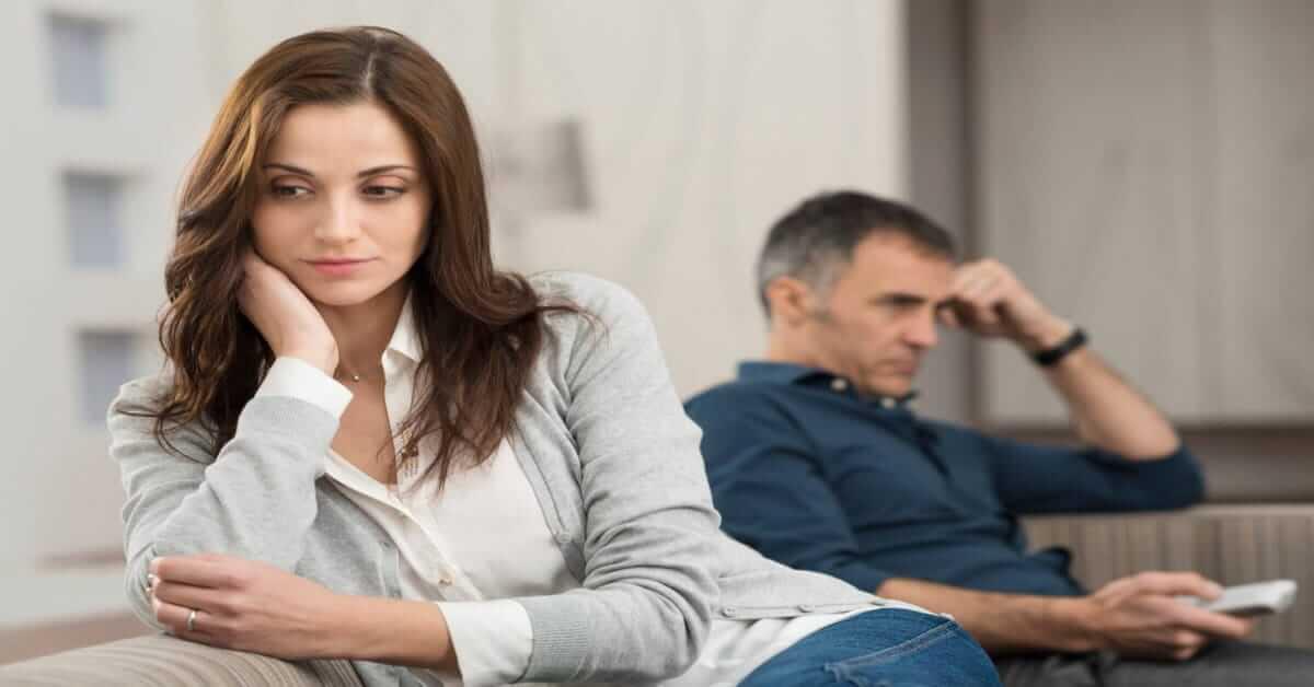 Boşanmaya Bağlı Taleplerinizi Netleştirin