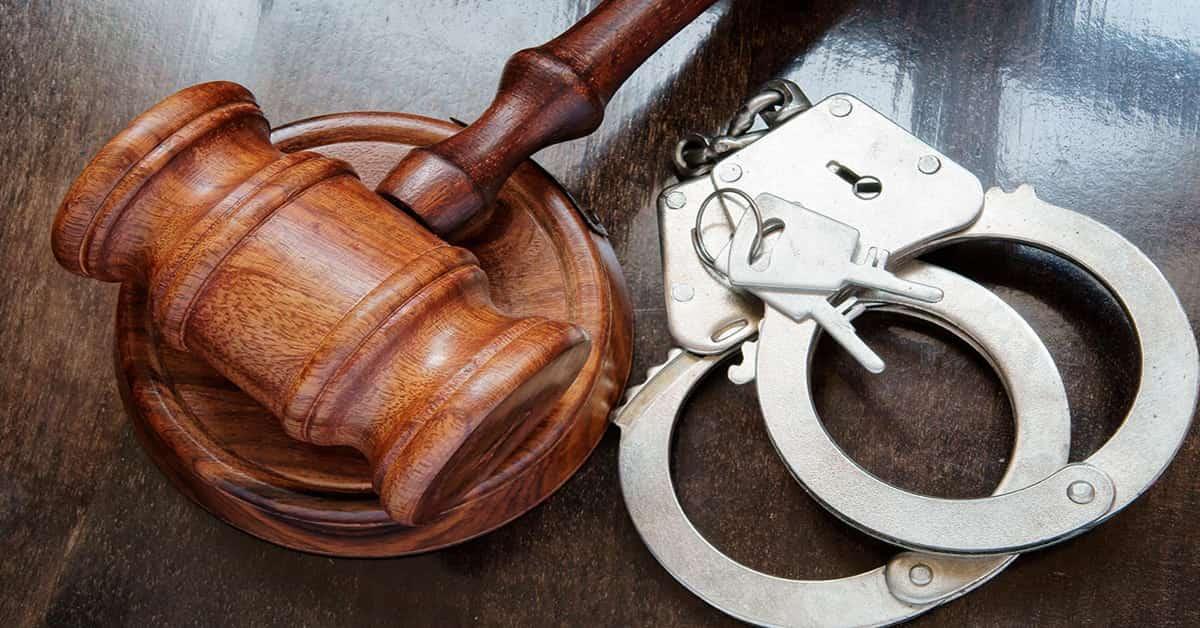 Yargıtay Bozma Kararı Ne Demektir?
