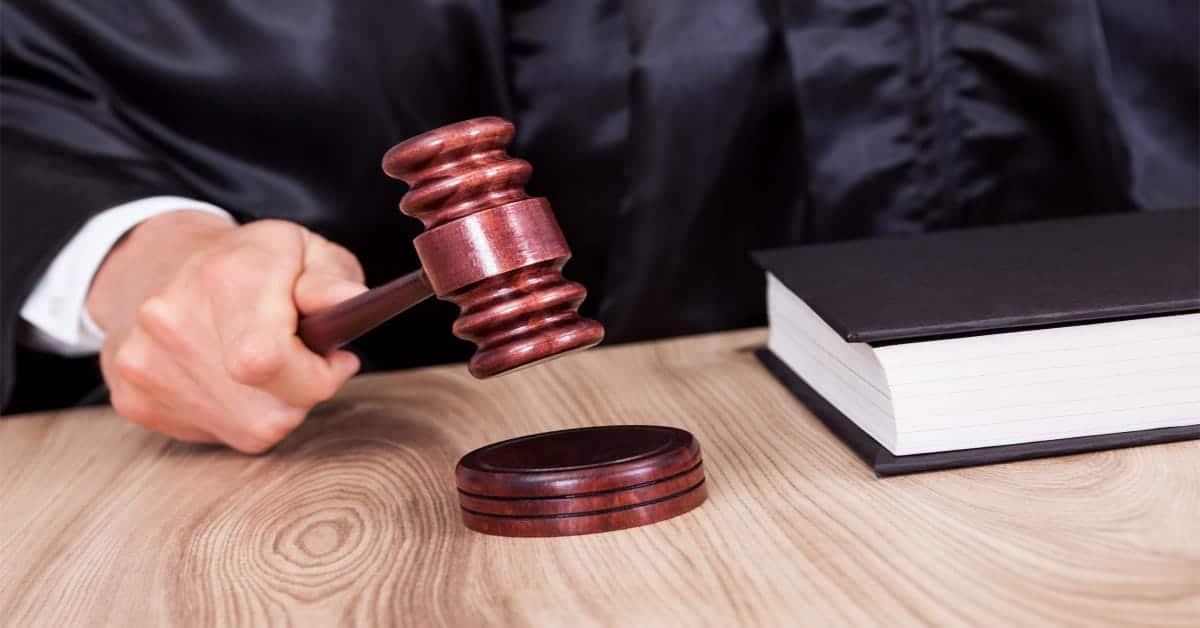 İtiraz Olağanüstü Kanun Yolu ve İtirazname Nedir?