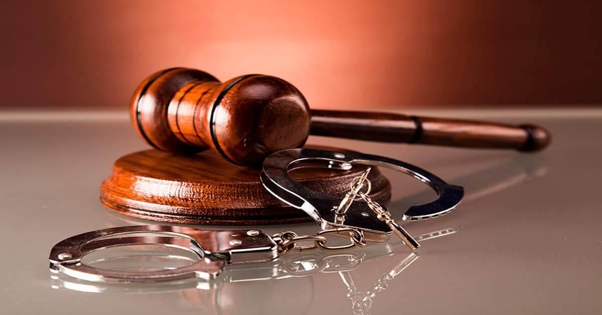 Yargıtay Onama Kararına Karşı Nasıl İtiraz edilir?