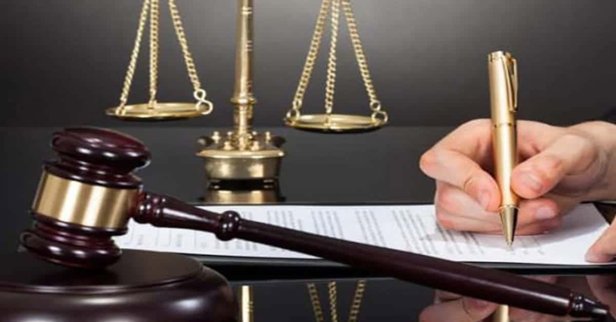 Yargıtay Cumhuriyet Başsavcısının İtiraz Yetkisi