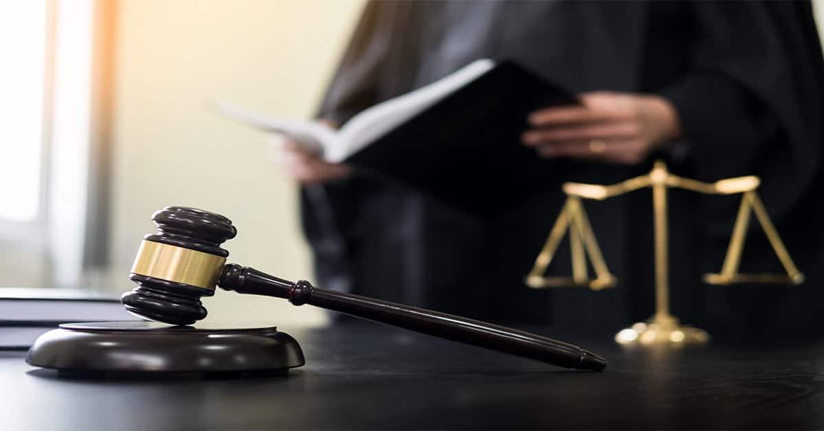 Yargıtay Onama Kararı Nedir?