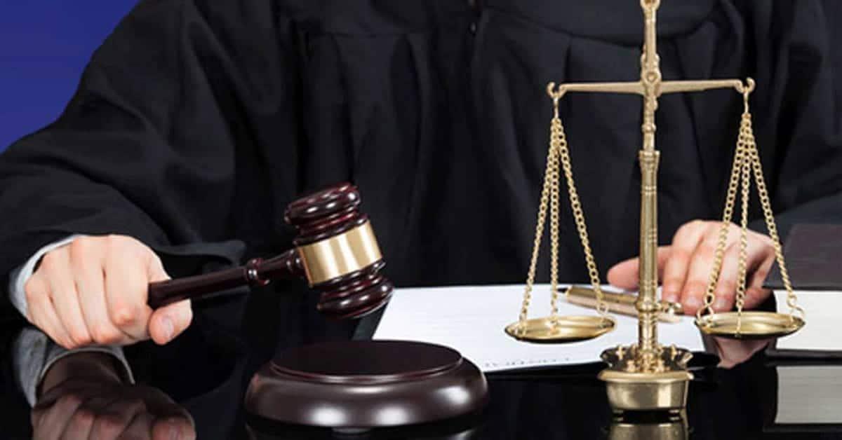 Yargıtay Onama Kararına Karşı Ne Yapmalıyım?