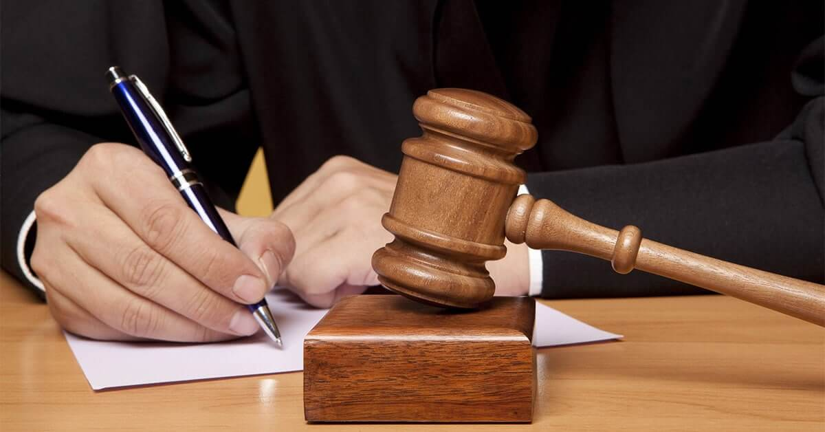 Boşanma Davasında İlk Duruşmada Neler Olur?