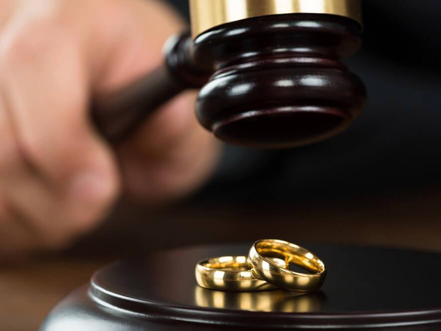 Boşanma Dava Dilekçesinde Bulunması Gereken Hususlar: