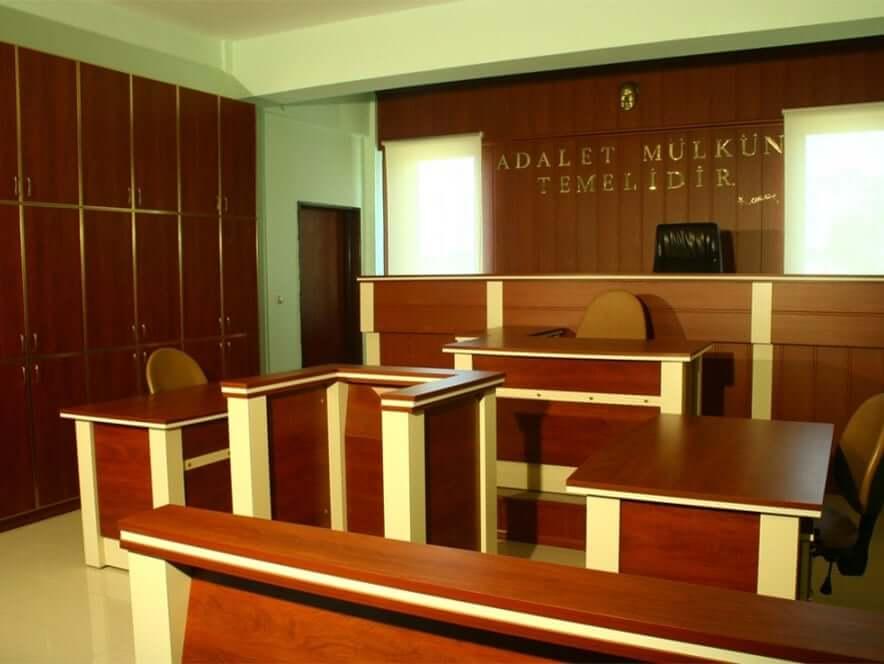 Tarafların Avukatı Varsa İlk Duruşmaya Katılma Zorunlu Mudur?