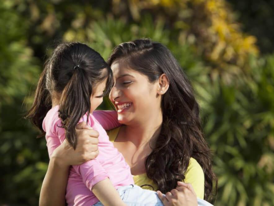 Kadının Çocuğun Teslim Edilmesini Talep Etme Hakkı