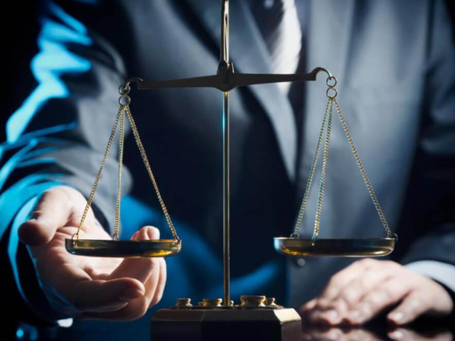 Kadının Ücretsiz Avukat İsteme Hakkı