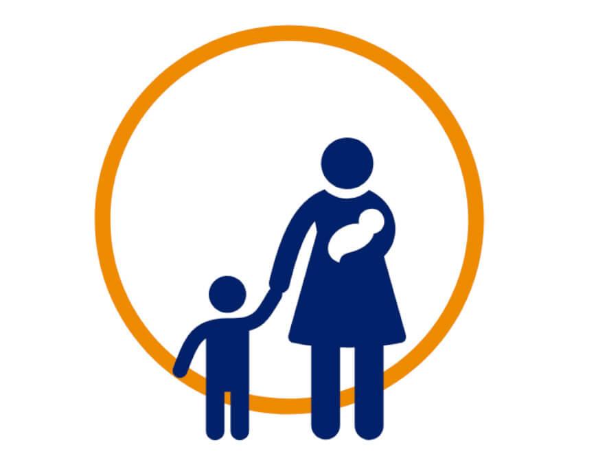 Kadının ve Çocukların Korunması İçin Tedbir Kararı Verilmesini Talep Etme Hakkı