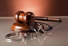 Adli Kontrol Kararı Nedir?