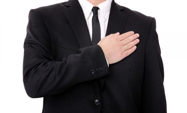 Boşanma Davasında Yemin Teklif Edilebilir Mi?