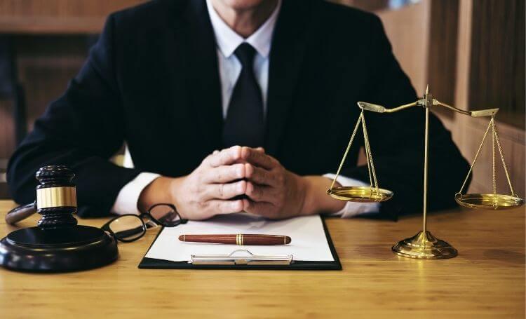 Boşanma Davası Şartları