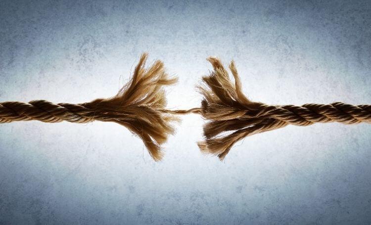 Boşanma ve Boşanma Davası