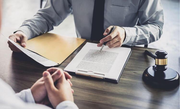 Çekişmeli boşanma Davasının Aşamaları Nelerdir?